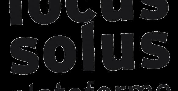 Plateforme Locus solus